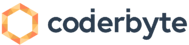 coderbyte website logo